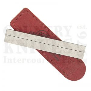 Buy Eze Lap  EZE-46SF Pocket Stone, 1'' x 6'' / 1200grit at Country Knives.