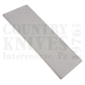 Buy Eze Lap  EZE-86F Bench Stone - 3'' x 8'' / 600grit at Country Knives.