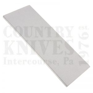 Buy Eze Lap  EZE-86SF Bench Stone, 3'' x 8'' / 1200grit at Country Knives.