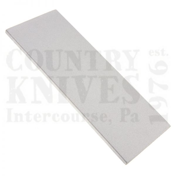 Buy Eze Lap  EZE-86SF Bench Stone - 3'' x 8'' / 1200grit at Country Knives.