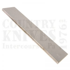 Buy Eze Lap  EZE-96F Bench Stone, 2½'' x 11½'' / 600grit at Country Knives.