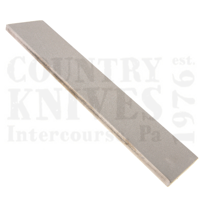 Buy Eze Lap  EZE-96F Bench Stone - 2½'' x 11½'' / 600grit at Country Knives.
