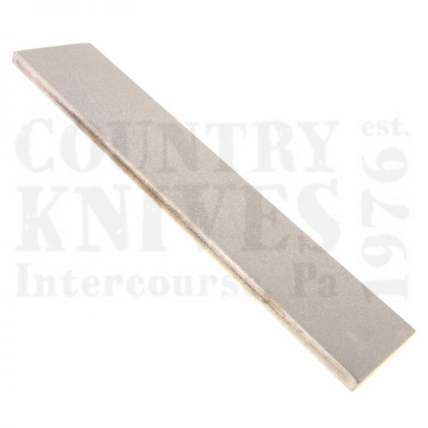 Buy Eze Lap  EZE-96SF Bench Stone, 2½'' x 11½'' / 1200grit at Country Knives.