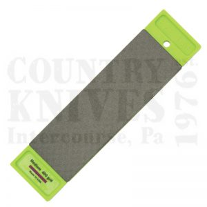 Buy Eze Lap  EZE-DD6FM Bench Stone - 600grit/400grit at Country Knives.