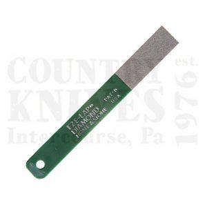 Buy Eze Lap  EZE-LXC Diamond Pad - Green / 150grit at Country Knives.