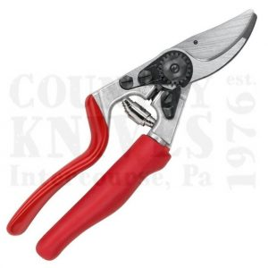 Buy Felco  F-10 Left Hand Professional Pruner,  at Country Knives.