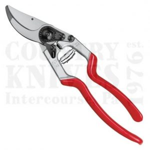 Buy Felco  F-13 Multi-Purpose Pruner,  at Country Knives.