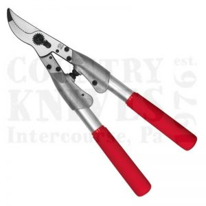 "Buy Felco  F-200A-40 16"" Lopper -  at Country Knives."