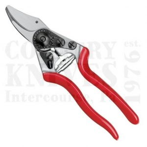Buy Felco  F-6 Small Pruner,  at Country Knives.