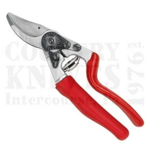 Buy Felco  F-7 Professional Pruner -  at Country Knives.