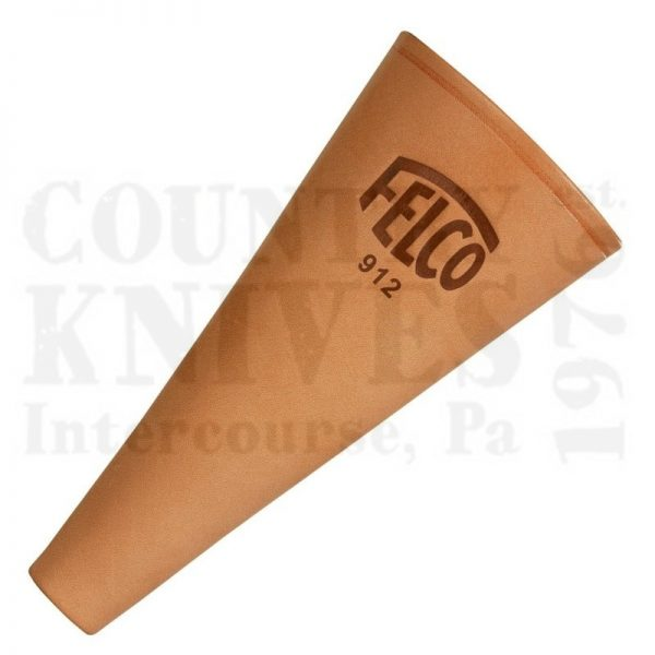 Buy Felco  F-912 Leather Holster - Tapered at Country Knives.