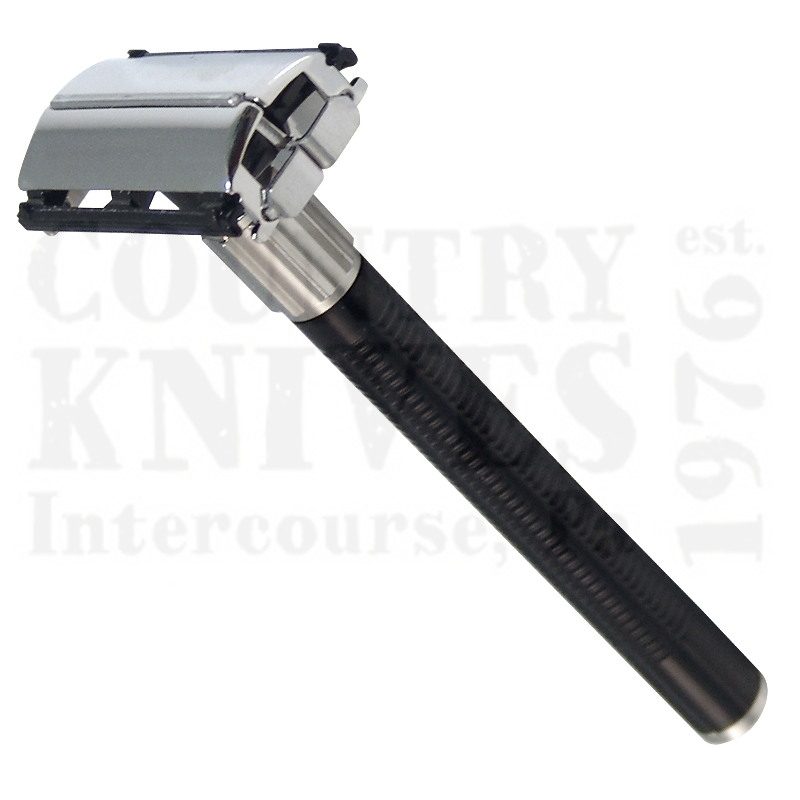 Buy Feather  F1-25-900 Safety Razor - with Extra Blades at Country Knives.
