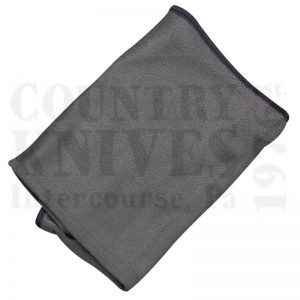 Buy Flitz  FZ1212 Microfiber Cloth,  at Country Knives.