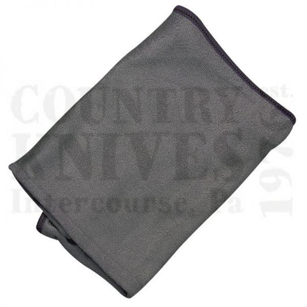 Buy Flitz  FZ1212 Microfiber Cloth -  at Country Knives.