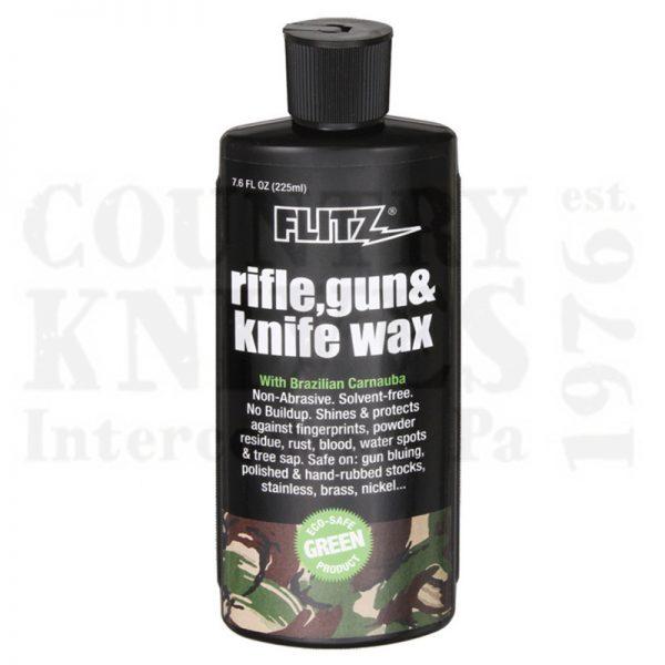 Buy Flitz  FZ2785 Wäxx -  at Country Knives.