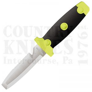 Buy Kershaw  K1008BL-P Sea Hunter., Blunt-Tip at Country Knives.