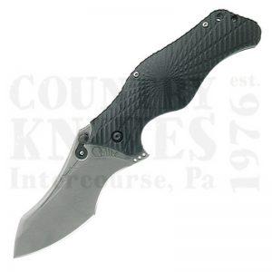 Buy Kershaw  K1597G10 G10 Offset, G-10 / MIM at Country Knives.