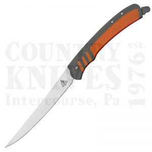 Buy Lone Wolf  LW40041-100 5'' Big Water Fillet Knife -  at Country Knives.