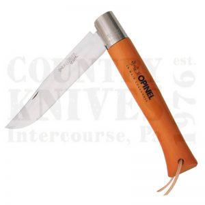 Buy Opinel  OP13 N° 13, Display Knife at Country Knives.