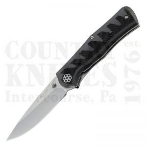 Buy CRKT Ruger R1205 Crack-Shot Compact, Razor Sharp Edge at Country Knives.