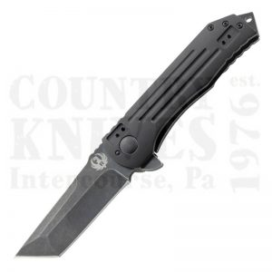 Buy CRKT Ruger R2103K 2-Stage Compact, Razor Sharp Edge at Country Knives.