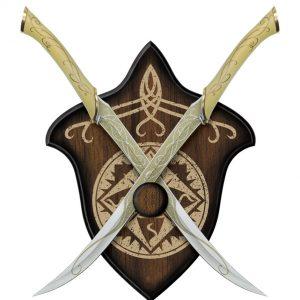 Fantasy Blades