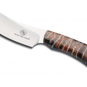 Handmade & Custom Knives