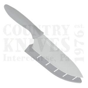 Buy Kai  KAB5077 6'' Chef's Knife, Gray at Country Knives.