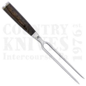 Buy Kai  KTDM0709 Fork - Shun Premier at Country Knives.
