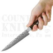 KTDM0711_in-hand.jpg