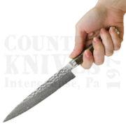 KTDM0722_in-hand.jpg