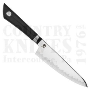 Buy Kai  KVB0723 6'' Chef's Knife, Sora at Country Knives.