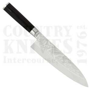 Buy Kai  KVG0003 240mm Deba - Shun Pro at Country Knives.