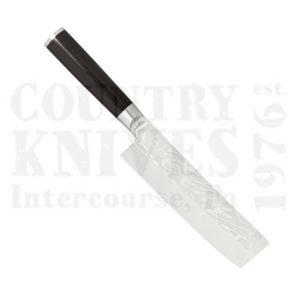 Buy Kai  KVG0007 165mm Usuba, Shun Pro at Country Knives.