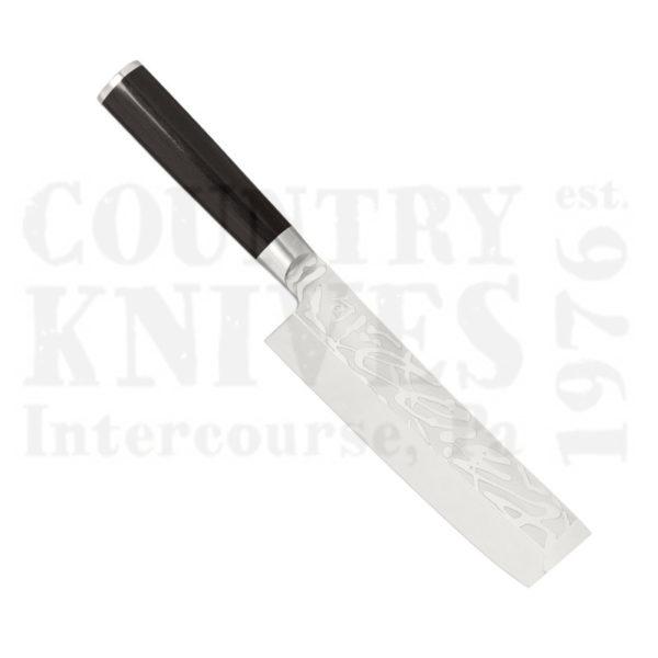 Buy Kai  KVG0007 165mm Usuba - Shun Pro at Country Knives.