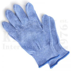Buy Wüsthof-Trident  WT2812 Cut Resistant Glove,  at Country Knives.