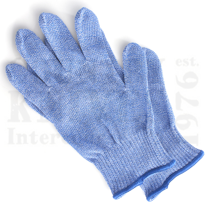 Buy Wüsthof-Trident  WT2812 Cut Resistant Glove -  at Country Knives.