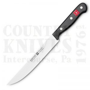 "Buy Wüsthof-Trident  WT4130-18 7"" Kitchen Knife - Gourmet at Country Knives."