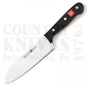Buy Wüsthof-Trident  WT4198 Salad Knife, Serrated at Country Knives.