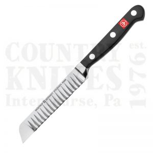 "Buy Wüsthof-Trident  WT4200 4½"" Decorating Knife, Classic at Country Knives."