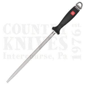 Buy Wüsthof-Trident  WT4474-32 Sharpening Steel - Sharpening at Country Knives.