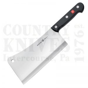 """Buy Wüsthof-Trident  WT4685-24 9½"""" Cleaver,  at Country Knives."""