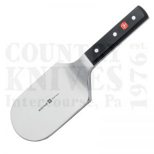 Buy Wüsthof-Trident  WT4702 Meat Tenderizer - Tenderizers at Country Knives.