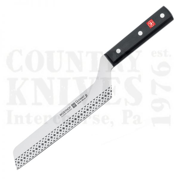"""Buy Wüsthof-Trident  WT4802 7"""" Cheese Knife Knife, Gourmet at Country Knives."""