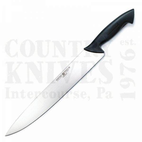 "Buy Wüsthof-Trident  WT4862-32 12"" Cook's Knife, Pro at Country Knives."