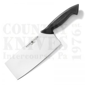 """Buy Wüsthof-Trident  WT4891 8"""" Chinese Chef's Knife - Pro at Country Knives."""