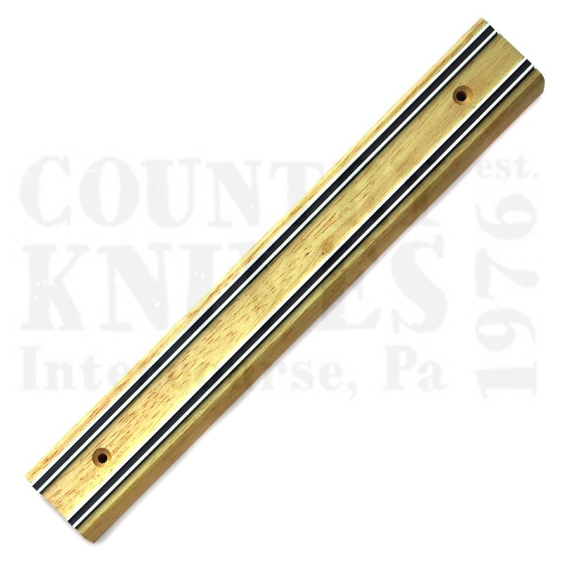 Buy Wüsthof-Trident  WT7223-30 Magnetic Knife Holder - Magnet at Country Knives.