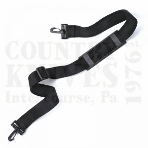 Buy Wüsthof-Trident  WT7360 Adjustable Nylon Shoulder Strap, Knife Luggage at Country Knives.