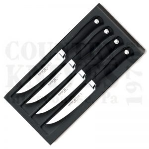Buy Wüsthof-Trident  WT9625 Four Piece Steak Knife Set, Grand Prix II at Country Knives.