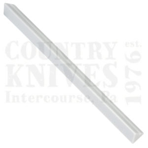 Buy Spyderco  204F1 Fine Triangle, Replacement Rod at Country Knives.